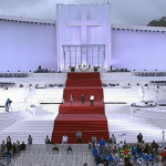 palco-copacabana-jmj-rio-2013.png