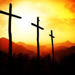 cruz-de-jesus.jpg