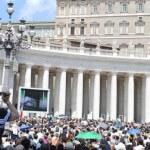 2013  Francisco I contra el hambre