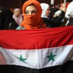 bandera-siria.jpg