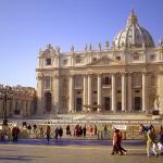 basilica-san-pedro-vaticano.png
