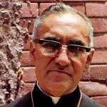 2013  Solemnidad de la Asunción de la Virgen María