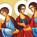 2013  Normas y ritos que fijan el desarrollo del cónclave