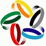 anillos-olimpicos.png