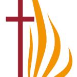 beatificacion-martires-tarragona.png
