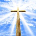 2014  Eucaristía, pan de vida
