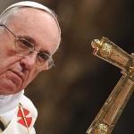 2013  Cónclave: editorial del padre Lombardi