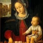virgen-maria-jesus-infante.jpg