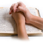 oracion-y-biblia.jpg