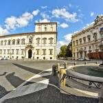 plaza-del-quirinal-roma.png
