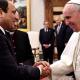 audiencia-con-el-presidente-de-egipto.png