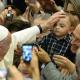el-obispo-de-roma-con-los-fieles.png