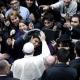el-sumo-pontifice-con-los-fieles-turcos.png