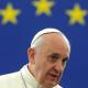 el-sumo-pontifice-en-el-parlamento-europeo.png
