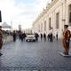 guardias-suizos-en-el-vaticano.png