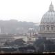 cupula-de-la-basilica-de-san-pedro-en-roma.png