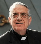 2014  Nuevas reuniones de cardenales en febrero 2015