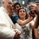 el-santo-padre-con-los-jovenes.png