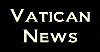 Vatican News