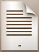 Lector PDF / EPUB