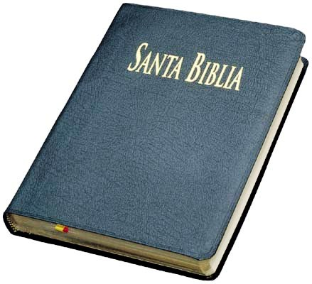 Biblia