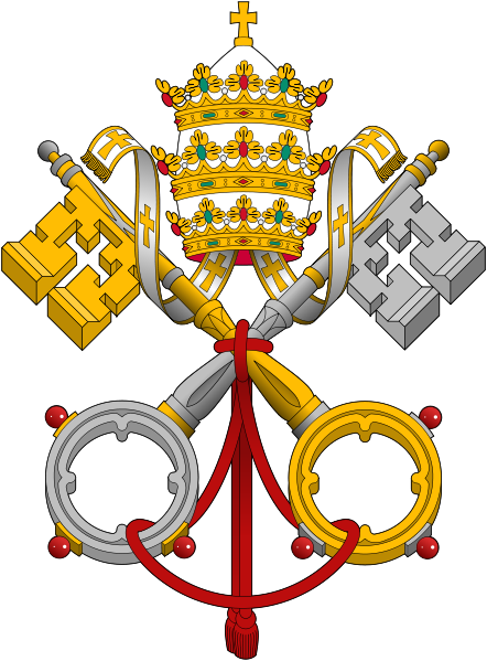 Ciudad del Vaticano