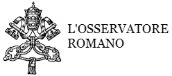 L'Osservatore Romano