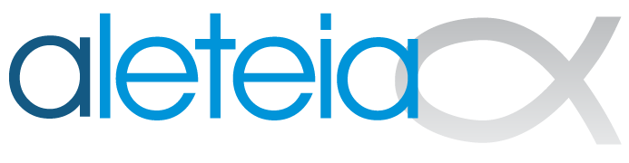 Aleteia Partner