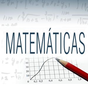 museo de las matematicas en queretaro: