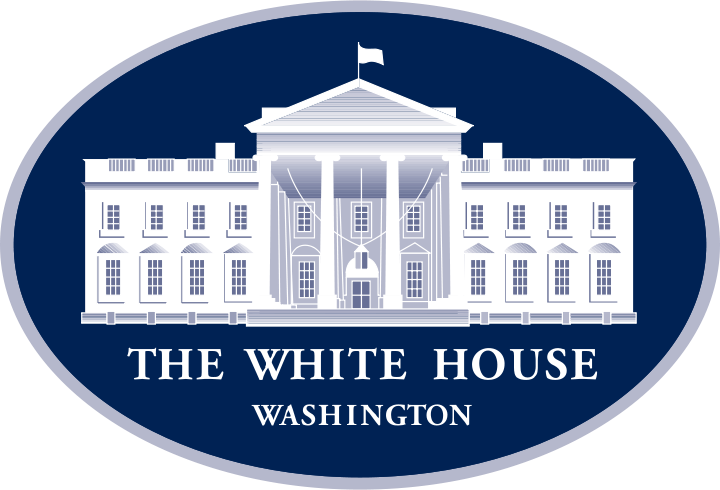 the white house 3 febrero 2013, 1:40